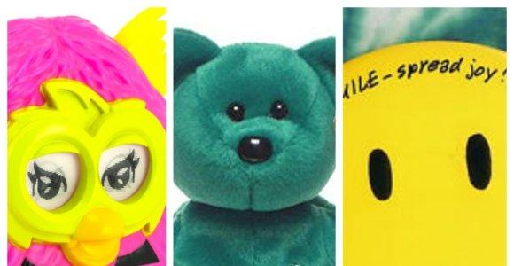 """Nuo """"Furbio"""" iki gimnastikos lanko: 9 paprastos, bet genialios idėjos, kurių kūrėjai uždirbo milijonus"""