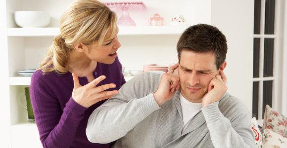 Ginekologė apie PMS: moters emocijos visiškai priklauso nuo hormonų – kai kuriose šalyse ji gali būti nepakaltinama