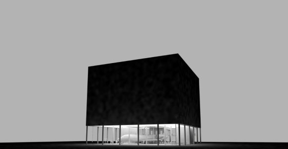 """G.Žiemelis naujame biurų pastate planuoja """"nutupdyti"""" lėktuvą"""