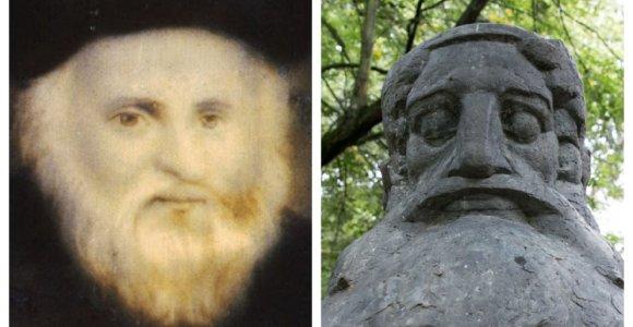 Sužinokite: ką tokio nuveikė Vilniaus Gaonas, kad jo vardas amžiams pateko į žydų istoriją?