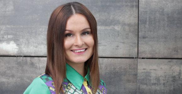 Marija Vyšniauskaitė: Ugdymo reforma – dėl pliuso ar dėl mokinių?