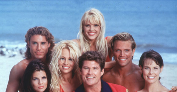 Testas: ar atpažinsite prieš 20 metų transliuotus serialus iš jų veikėjų vardų?
