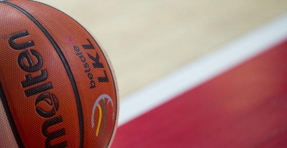 Testas LKL ekspertams: kurioje Lietuvos komandoje karjerą kadaise pradėjo šie 15 žaidėjų?