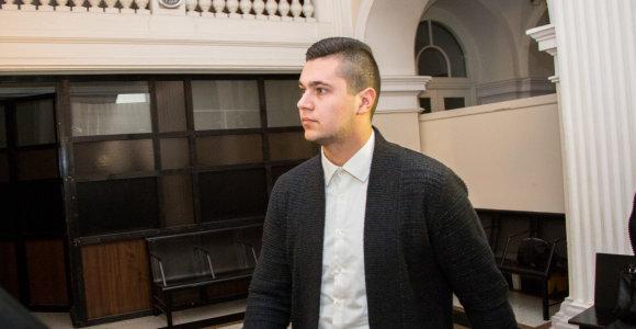 Kompozitoriaus T.Dobrovolskio nužudymo byloje – paskutinis akordas:nuteistųjų skundai atmesti
