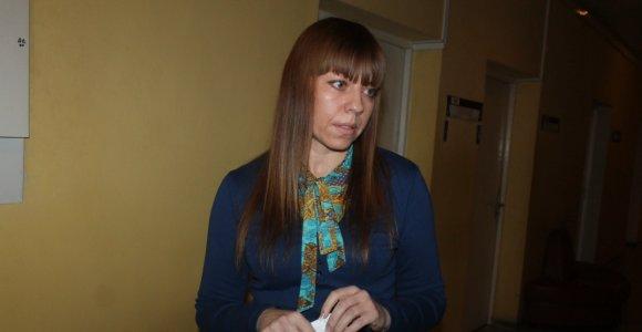 STT pergalė Aukščiausiajame Teisme: buvusi Panevėžio r. savivaldybės juristė nuteista pelnytai