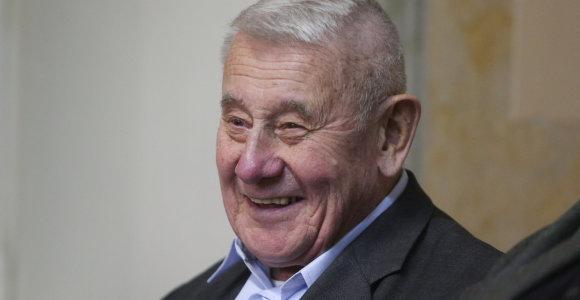 Edvardas Gudavičius: Trys Mindaugo paslaptys ir Vytauto Didžiojo karūnavimas
