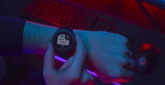 Ką daryti, kad silikoninis išmaniojo laikrodžio dirželis nedirgintų odos?