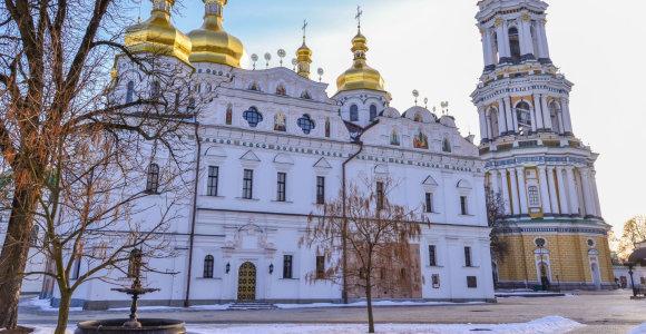 Aštuntojo pasaulio stebuklo paieškos: nuo Mongolijos stepių gilumos iki ypatingos kalvos Lietuvoje
