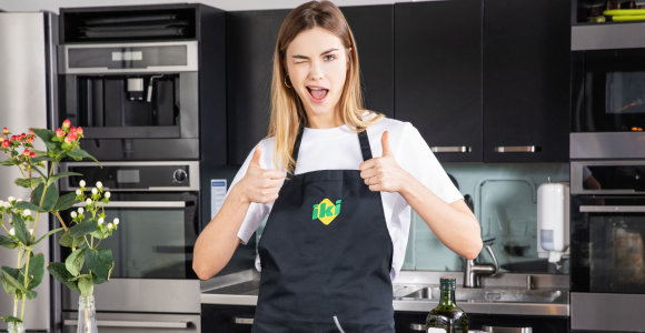 Abejingų neliks: per 20 minučių pagaminamas patiekalas, kuris nukelia į vaikystę