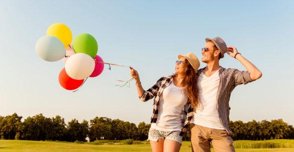 10 būdų, kaip pakeisti blogus įpročius