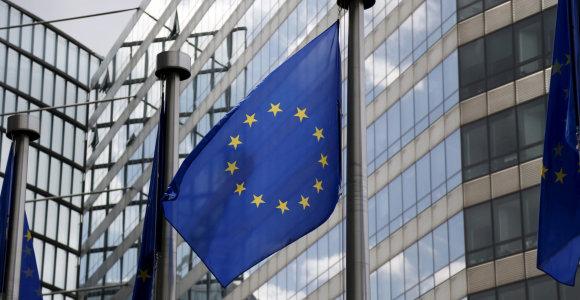 Trys Lietuvos universitetai atrinkti dalyvauti bandomajame ES projekte