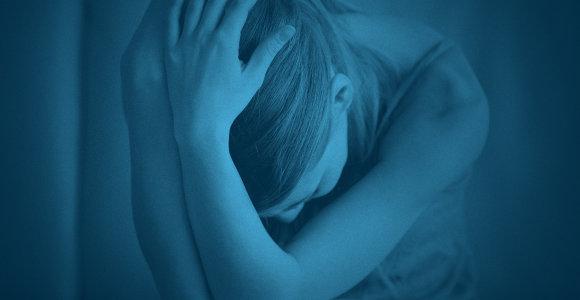 Abortai Lietuvoje (2): kokių komplikacijų moteriai gali sukelti ši procedūra ir kokia specialistų nuomonė apie neįteisintą medikamentinį abortą