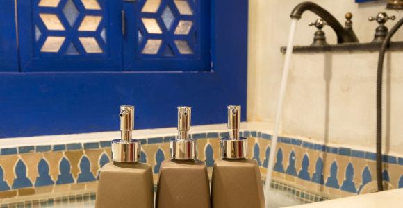 Naujausios ir madingiausios plytelių tendencijos: kas užkariauja namus?