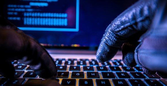 Beprecedentė ataka: programišiai užgrobinėja mobiliojo ryšio tinklus