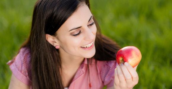 """Prof. R.Stukas apie daržovių naudą: """"Visos ligos nuo nervų, o nuraminti juos gali padėti daržovės"""""""