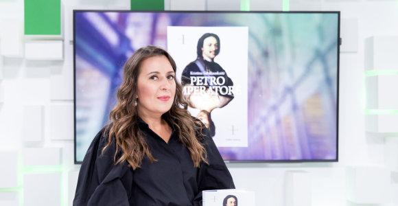 Lietuvos leidėjų asociacija Metų knygos rinkimuose pasigenda aiškių kriterijų ir viešumo