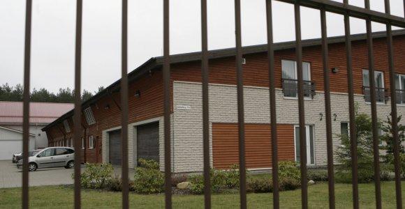 Lietuva atidėjo 130 tūkst. eurų CŽV kaliniui, perkvalifikavo tyrimą, prašo JAV garantijų