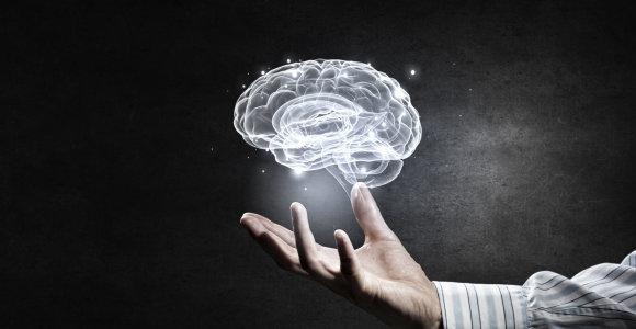 Efektyviau dirbančios smegenys: kaip to pasiekti? Lietuvių mokslininkų patarimai