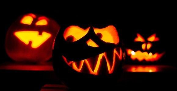 Panevėžietis tik prasiblaivęs ėmė suprasti, kaip kraupiai Helovino naktį jį kažkas sužalojo