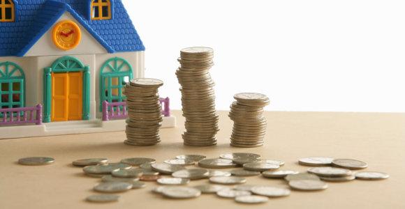 Realios patirtys ir 6 paprasti patarimai, kaip pakeitus įpročius sutaupyti išlaidų elektrai ir dujoms