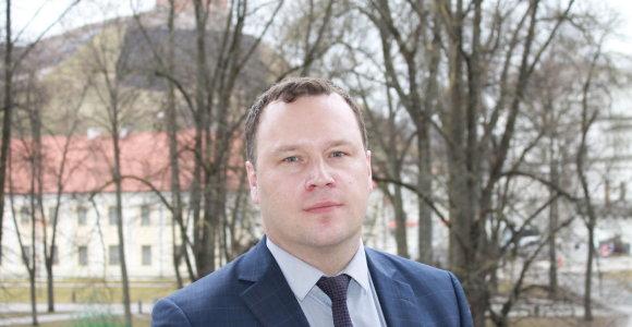 ES teismas: esamam vidaus sandorių reglamentavimui Lietuvoje trūksta aiškumo