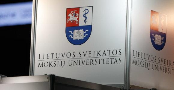 Sporto ir Sveikatos universitetai jungiami nebus, VGTU ir MRU jungtuvės – atidedamos