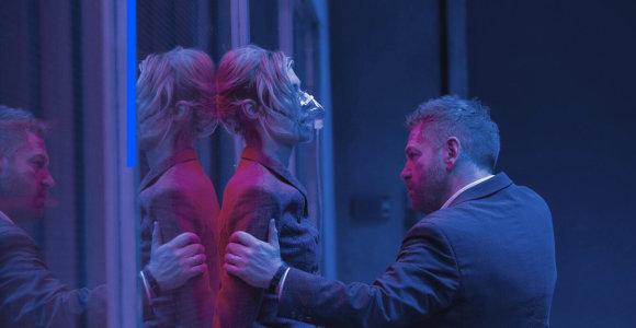 """Milda Govedaitė apie filmą """"Tenet"""": jei nesupratote šio filmo – nesijauskite vieni"""
