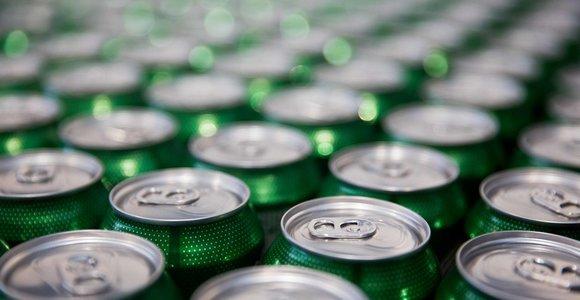 """""""Valstiečių"""" rimbas buvo skaudus: po įvestų laiko apribojimų alkoholio pardavimai šįmet smarkiai krito"""