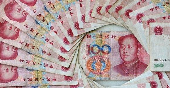 """""""Šokiruojančios prognozės"""" 2020 metams: Azija sukurs naują atsargų valiutą"""