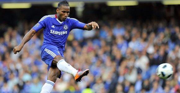 """Anglijos čempionato starte """"Chelsea"""" pelnė 6 įvarčius (rezultatai, video)"""