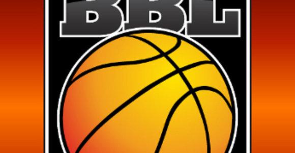 Be lietuvių: Latvija ir Estija sukūrė bendrą krepšinio lygą