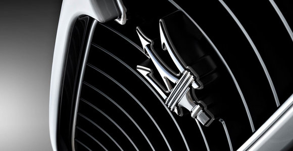 """""""Maserati"""" – ant didelių pokyčių slenksčio"""