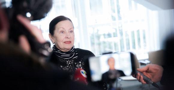 Teismas paskelbė sprendimą nužudyto kompozitoriaus Tomo Dobrovolskio byloje