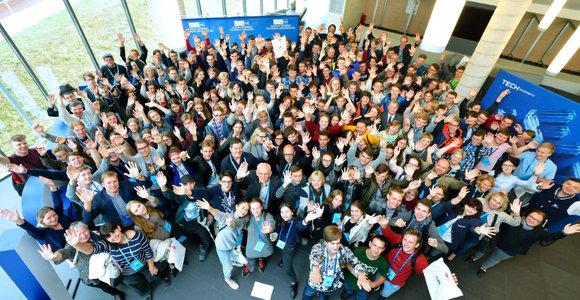 Inovacijų mokymas (-is): ar inovatorių ugdymas turėtų tapti švietimo sistemos prioritetu?