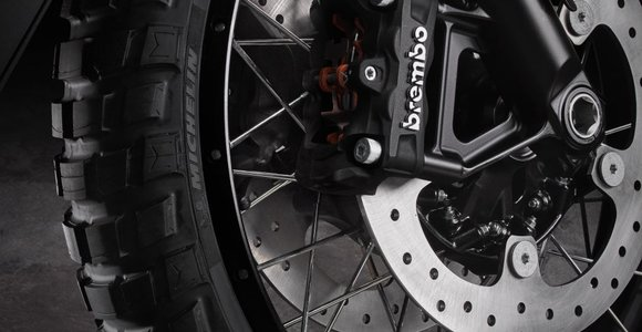 """Milane pristatyti naujausi """"Harley-Davidson"""" motociklai"""