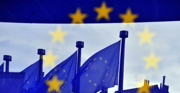 Vyriausybė pritarė naujų ambasadorių Nyderlanduose, Italijoje, Vatikane kandidatūroms