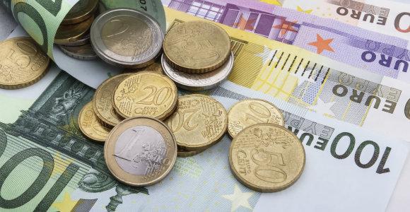 """Nuostolingai dirbusios """"ACC Distribution"""" pajamos pernai augo iki 230 mln. eurų"""