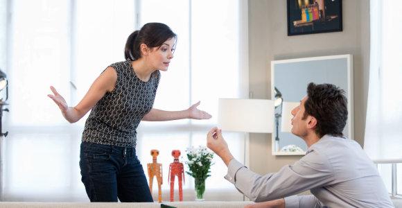 Kaip pritraukti prie savęs žmones: specialiųjų agentų patarimai