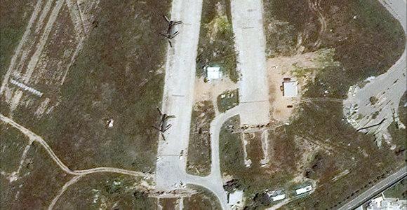 Tripolio oro uostas po raketų atakos laikinai sustabdė darbą