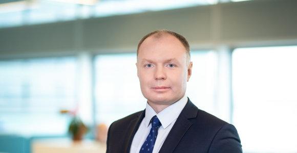 Arūnas Molis: Antys – lietuviškos ir importinės