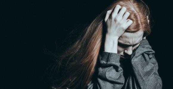 Lygių galimybių kontrolieriaus tarnyba: labiausiai nuo koronaviruso pasekmių gali nukentėti moterys