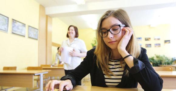 Mokytojo profesijos prestižo atkūrimas: ko galime pasimokyti iš suomių?