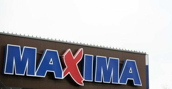 """Bulgarijos """"Maxima"""" gavo leidimą išsinuomoti 11 naujų parduotuvių"""