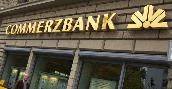 Beveik visi atleidimai, apie kuriuos šiemet paskelbė pasaulio bankai, – Europoje