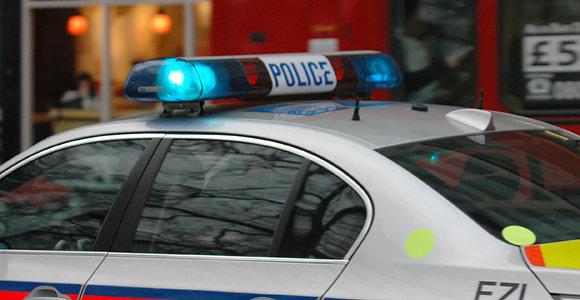 Anglijoje per motociklo avariją žuvo lietuvis: pareigūnai ieško įvykio liudininkų