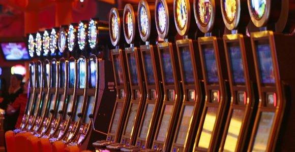 Kaunietis manė kazino laimėjęs 20 tūkst. eurų, tačiau tai tebuvo techninė klaida