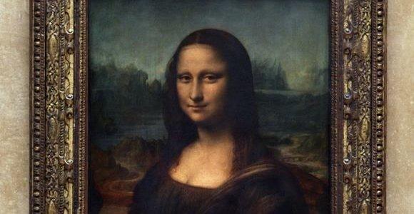 """Dėl Luvre vykstančios renovacijos """"Mona Lisa"""" perkeliama į kitą salę"""