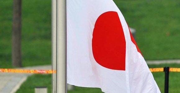 Trys japonai reikalauja iš vyriausybės žalos atlyginimo už priverstinę sterilizaciją