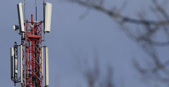 """""""Tele2"""" ir """"Bitės"""" tinklų jungtuvės: kas nepaskelbta viešai?"""