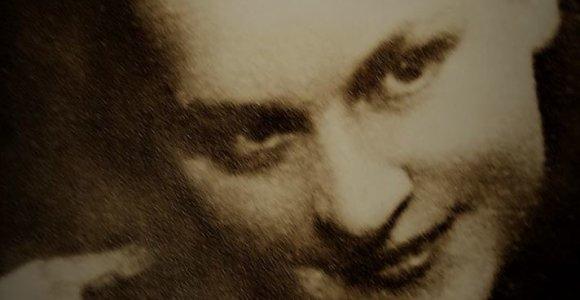 Dievo tarnaitės E.Spirgevičiūtės istorija: devyniolikmetė, kurią siekiama paskelbti palaimintąja